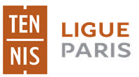 ligue_paris-tennis_logo