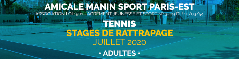amspe_tennis_stage_rattrapage_202007