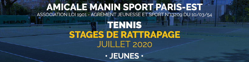 amspe_tennis_stage_rattrapage_202007_jeunes