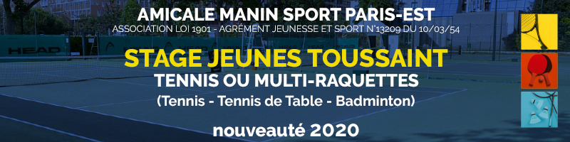 amspe_tennis_stage_rattrapage_202010_jeunes