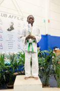 amspe_judo_tournoi_clichy_20191124_01