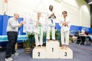 amspe_judo_tournoi_clichy_20191124_02