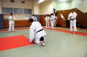 amspe_judo_guy-auffray_cours_01