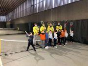 amspe_tennis_detection_20210110_03