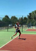 amspe_tennis_bernerie_2019_j10_03