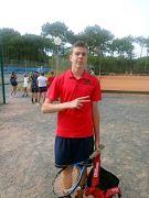 amspe_tennis_bernerie_2019_j11_01