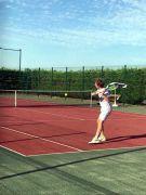 amspe_tennis_bernerie_2019_j12_02
