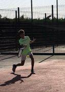 amspe_tennis_bernerie_2019_j12_03