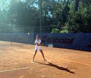 amspe_tennis_bernerie_2019_j12_04