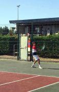 amspe_tennis_bernerie_2019_j12_05