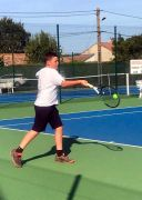 amspe_tennis_bernerie_2019_j12_06