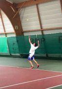 amspe_tennis_bernerie_2019_j13_01