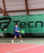 amspe_tennis_bernerie_2019_j13_02