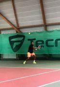 amspe_tennis_bernerie_2019_j13_03