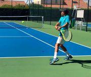 amspe_tennis_bernerie_2019_j14_03
