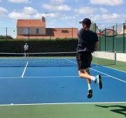 amspe_tennis_bernerie_2019_j14_04