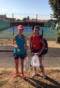 amspe_tennis_bernerie_2019_j14_06