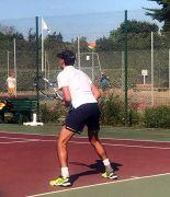 amspe_tennis_bernerie_2019_j8_01
