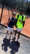 amspe_tennis_bernerie_2019_j8_07