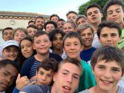 amspe_tennis_bernerie_2019_j9_01