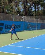 amspe_tennis_bernerie_2019_j9_02