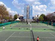 amspe_stage_tennis_2021-04_01