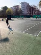 amspe_stage_tennis_2021-04_02