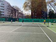 amspe_stage_tennis_2021-04_06