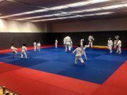 amspe_rattrapage_20201221_judo_02